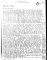 720509 - Letter to Bhavananda 1.JPG