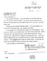 750116 - Letter to Uttamasloka.JPG