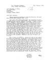 760126 - Letter to Tikandas Batra 1.JPG