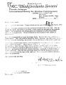 770412 - Letter to Nityananda.JPG