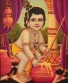 Ananta Shakti 024.JPG