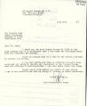 660716 - Letter to Mr. Shah.JPG
