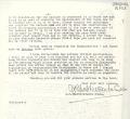 670203 - Letter to Gargamuni 2.JPG