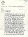 670505 - Letter to Mukunda 1.jpg