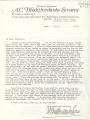 690502 - Letter to Rayarama.JPG
