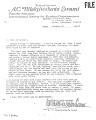 691016 - Letter to Jayapataka.JPG
