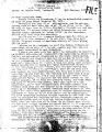 720102 - Letter to Kirtiraja 1.JPG