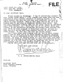 720322 - Letter to Arundhati.JPG