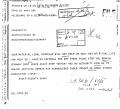 720406 - Telegram to Hansadutta.JPG