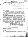 720719 - Letter to Karandhar.JPG