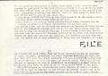651110 - Letter to Sumati Morarji 2.JPG