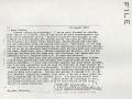 670824 - Letter to Gurudas.jpg