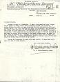 690617 - Letter to Dinesh.JPG