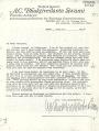 690715 - Letter to Jadurany.JPG