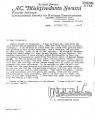 691008 - Letter to Gargamuni.JPG