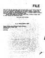 721214 - Letter to Tusta Krishna 2.JPG