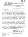 770103 - Letter to Amarendra.JPG