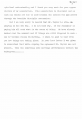 670314 - Letter to Brahmananda page2.png