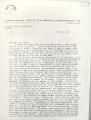 670609 - Letter to Mr. Taber 1.jpg