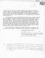 690819 - Letter to Satsvarupa 2.JPG