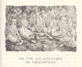 The Nectar of Devotion-6 Gosvamis.jpg