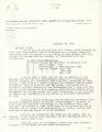 661210 - Letter to Janis 1.JPG