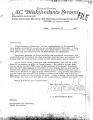 720929 - Letter to Mahendranath.JPG