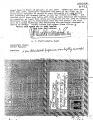 721219 - Letter to Jayapataka 2.JPG