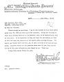 750619 - Letter to Dr Currier.JPG