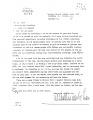 750917 - Letter to Sri Ram Kumar.JPG