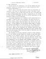 761113 - Letter to Gargamuni.JPG