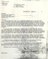 660305 - Letter to Salvation Army.JPG