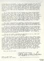 680506 - Letter to Mukunda 2.JPG