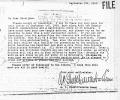 690909 - Letter to Bhurijana.JPG