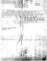 720910 - Letter to Satadhanya.JPG