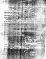 750628 - Letter to Gopal Krishna.JPG