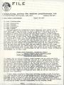 670328 - Letter to Brahmananda Satsvarupa Rayram Gargamuni Rupanuga Donald 1.jpg