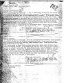 720408 - Letter to Bibhu and Tarkikchuramoni.JPG
