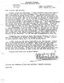 720816 - Letter to Tejiyas and Gurudas.JPG