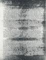 670923 - Letter to Rayrama Satsvarupa Himavati.jpg
