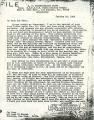 680118 - Letter to Jai Mazo.jpg