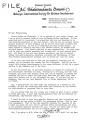 680328 - Letter to Mahapurusa page1.jpg