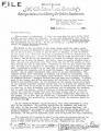 680409 - Letter to Satsvarupa.jpg