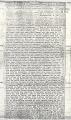 690615 - Letter to Shivananda.JPG