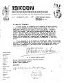 721107 - Letter to Sri Krishna Pandit.JPG