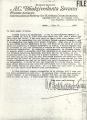 690711 - Letter to Gopal Krishna.JPG