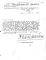 691126 - Letter to Jayapataka.JPG
