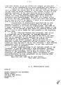 700309 - Letter to Hayagriva page2.jpg