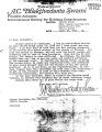720422 - Letter to Suchandra.JPG