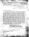 720725 - Letter to Prahladananda.JPG